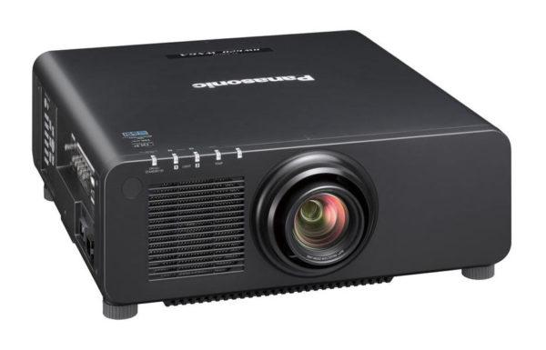 Profesionalni_projektor_Panasonic_PT-RW620B_DLP_Laser_7