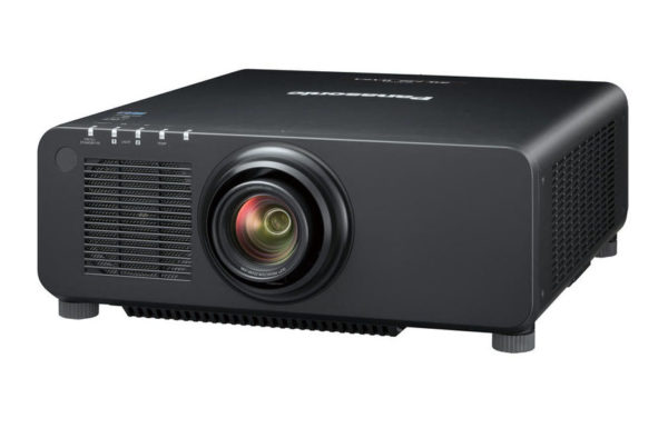Profesionalni_projektor_Panasonic_PT-RW730B_DLP_Laser_0