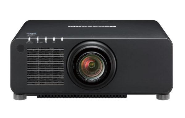 Profesionalni_projektor_Panasonic_PT-RW730B_DLP_Laser_1