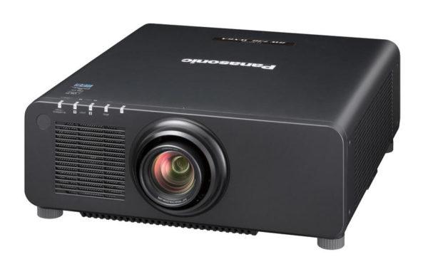 Profesionalni_projektor_Panasonic_PT-RW730B_DLP_Laser_2