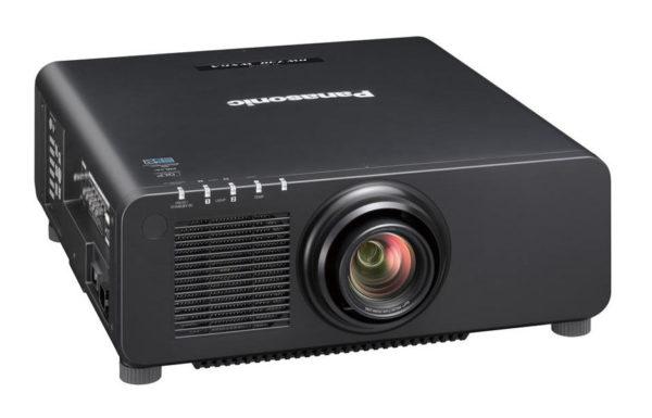 Profesionalni_projektor_Panasonic_PT-RW730B_DLP_Laser_3
