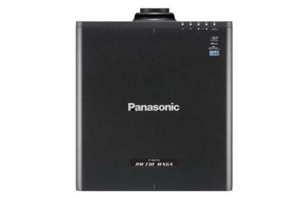 Profesionalni_projektor_Panasonic_PT-RW730B_DLP_Laser_6