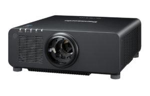 Profesionalni_projektor_Panasonic_PT-RW730LB_DLP_Laser_0