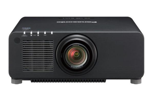 Profesionalni_projektor_Panasonic_PT-RW730LB_DLP_Laser_1