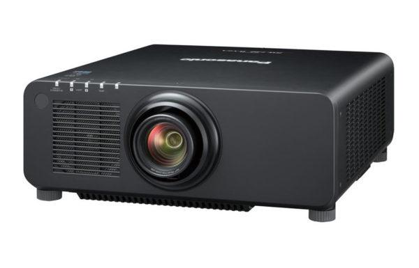 Profesionalni_projektor_Panasonic_PT-RW730LB_DLP_Laser_2