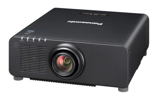 Profesionalni_projektor_Panasonic_PT-RW730LB_DLP_Laser_3