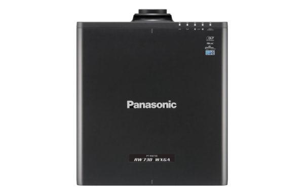 Profesionalni_projektor_Panasonic_PT-RW730LB_DLP_Laser_6