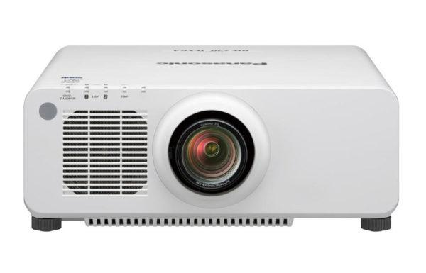 Profesionalni_projektor_Panasonic_PT-RW730LW_DLP_Laser_1