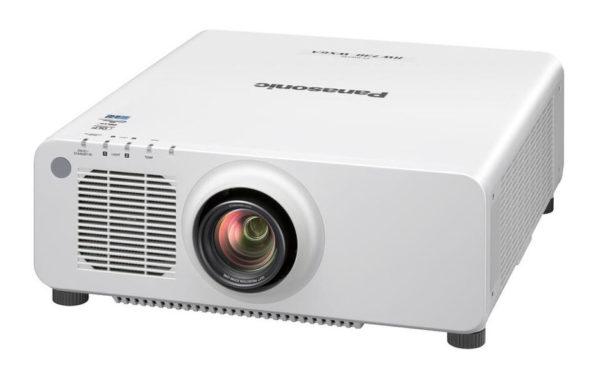 Profesionalni_projektor_Panasonic_PT-RW730LW_DLP_Laser_3