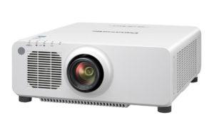 Profesionalni_projektor_Panasonic_PT-RW730W_DLP_Laser_0