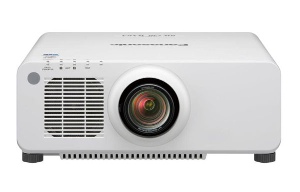 Profesionalni_projektor_Panasonic_PT-RW730W_DLP_Laser_1