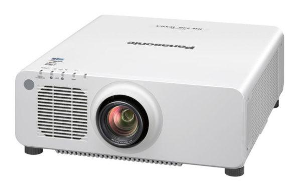 Profesionalni_projektor_Panasonic_PT-RW730W_DLP_Laser_2