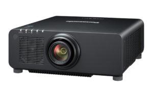 Profesionalni_projektor_Panasonic_PT-RW930B_DLP_Laser_0