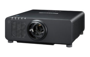 Profesionalni_projektor_Panasonic_PT-RW930LB_DLP_Laser_0