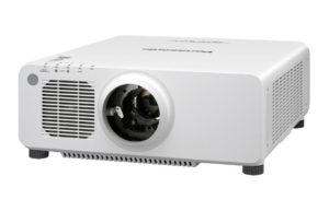 Profesionalni_projektor_Panasonic_PT-RW930LW_DLP_Laser_0