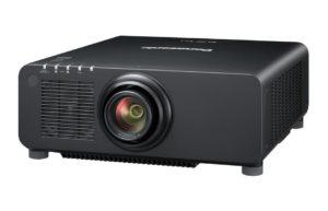 Profesionalni_projektor_Panasonic_PT-RX110B_DLP_Laser_0