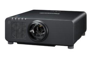 Profesionalni_projektor_Panasonic_PT-RX110LB_DLP_Laser_0