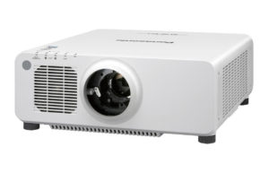 Profesionalni_projektor_Panasonic_PT-RX110LW_DLP_Laser_0