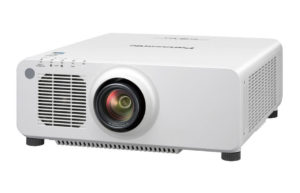 Profesionalni_projektor_Panasonic_PT-RX110W_DLP_Laser_0
