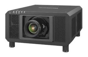Profesionalni_projektor_Panasonic_PT-RZ12K_DLP_Laser_0