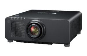 Profesionalni_projektor_Panasonic_PT-RZ660B_DLP_Laser_0