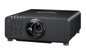 Profesionalni_projektor_Panasonic_PT-RZ660LB_DLP_Laser_0