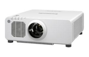 Profesionalni_projektor_Panasonic_PT-RZ660LW_DLP_Laser_0