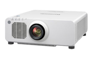 Profesionalni_projektor_Panasonic_PT-RZ660W_DLP_Laser_0