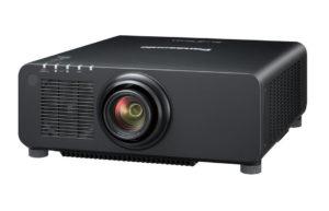 Profesionalni_projektor_Panasonic_PT-RZ770B_DLP_Laser_0