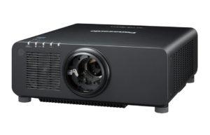 Profesionalni_projektor_Panasonic_PT-RZ770LB_DLP_Laser_0