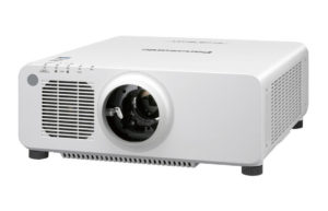 Profesionalni_projektor_Panasonic_PT-RZ770LW_DLP_Laser_0