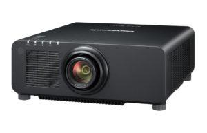 Profesionalni_projektor_Panasonic_PT-RZ970B_DLP_Laser_0