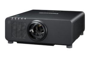 Profesionalni_projektor_Panasonic_PT-RZ970LB_DLP_Laser_0