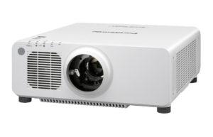 Profesionalni_projektor_Panasonic_PT-RZ970LW_DLP_Laser_0