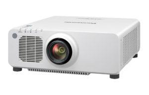 Profesionalni_projektor_Panasonic_PT-RZ970W_DLP_Laser_0