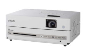 Projektor_za_domači_kino_Epson_EB-W8D_LCD_0