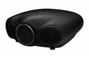 Projektor_za_domači_kino_Epson_EH-LS10500_LCD_Laser_0