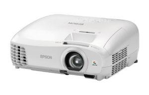 Projektor_za_domači_kino_Epson_EH-TW5210_LCD_0