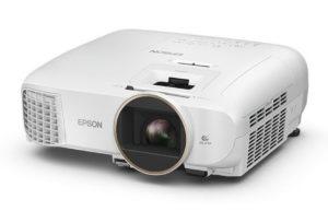 Projektor_za_domači_kino_Epson_EH-TW5650_LCD_0