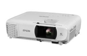 Projektor_za_domači_kino_Epson_EH-TW650_LCD_0