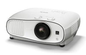 Projektor_za_domači_kino_Epson_EH-TW6700_LCD_0