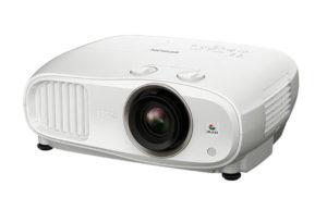 Projektor_za_domači_kino_Epson_EH-TW6800_LCD_0