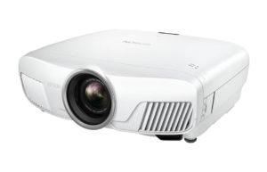 Projektor_za_domači_kino_Epson_EH-TW7300_LCD_0