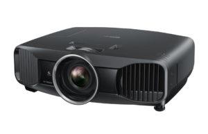 Projektor_za_domači_kino_Epson_EH-TW9200_LCD_0