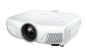 Projektor_za_domači_kino_Epson_EH-TW9300W_LCD_0