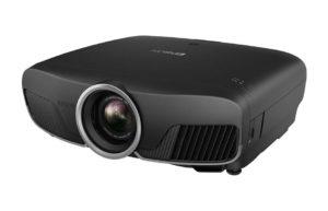 Projektor_za_domači_kino_Epson_EH-TW9300_LCD_0