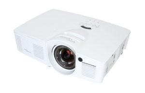Projektor_za_domači_kino_Optoma_GT1070Xe_DLP_0