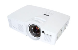 Projektor_za_domači_kino_Optoma_GT1080e_DLP_0