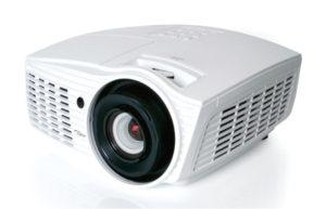 Projektor_za_domači_kino_Optoma_HD161X_DLP_0