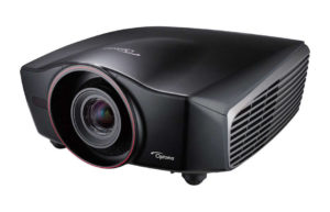 Projektor_za_domači_kino_Optoma_HD90+_DLP_LED_0